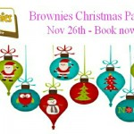 c-brownies-christmas-party2-16